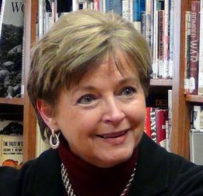 Nell Calloway