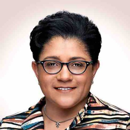 Renee Lapeyrolerie