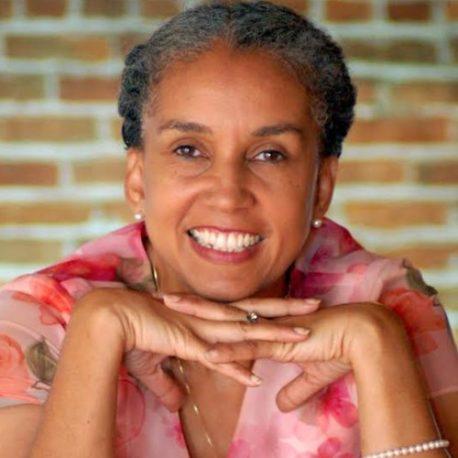 Sandra Pate