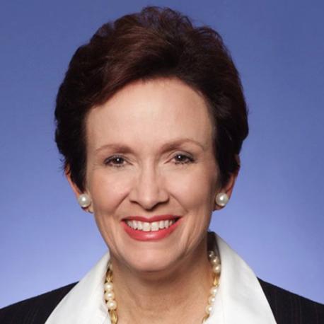 Donna Britt