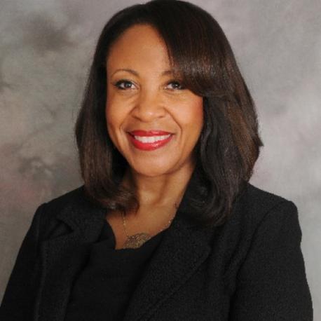 Dr. Larissa Littleton-Steib